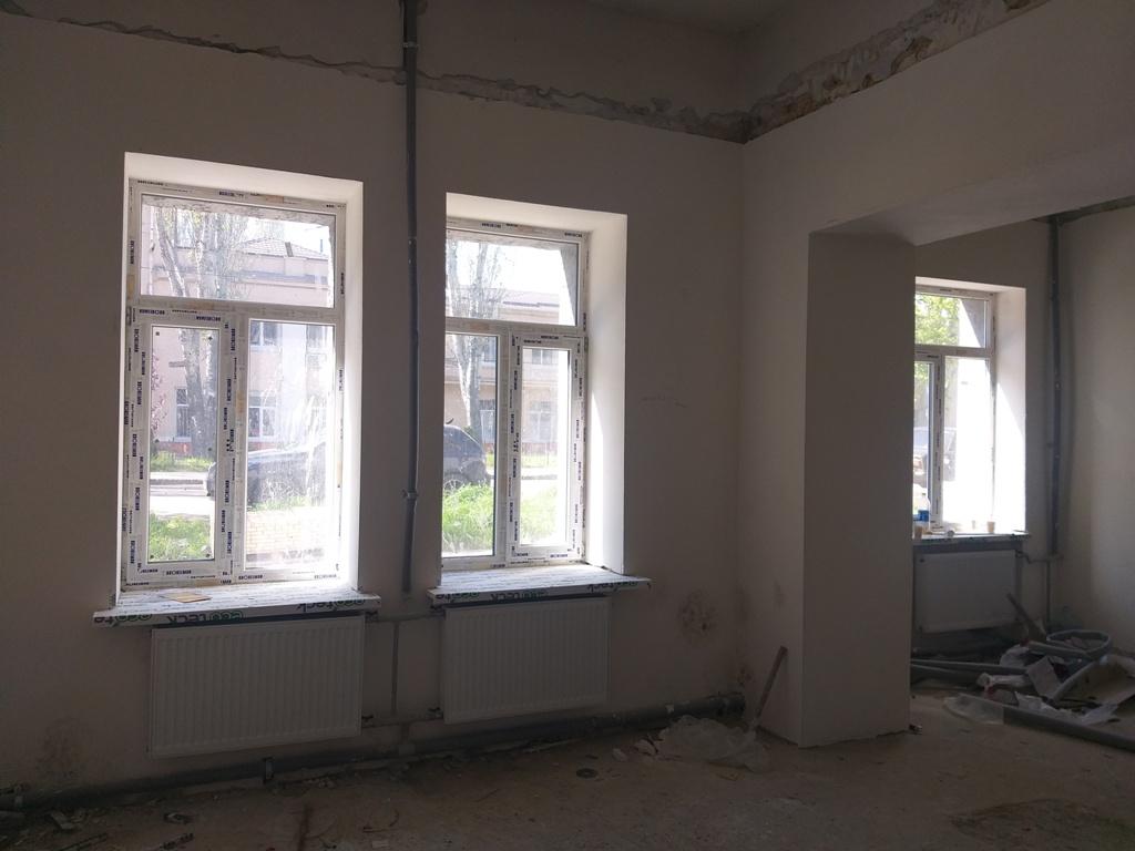 продажа однокомнатной квартиры номер A-162084 в Суворовском районе, фото номер 4